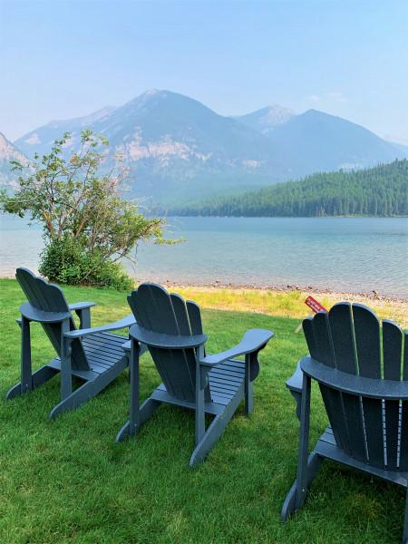 3-chairs-overlooking-Haley-Lake