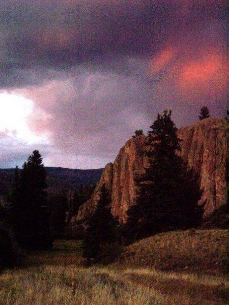 Red-Bluffs-sunset-2