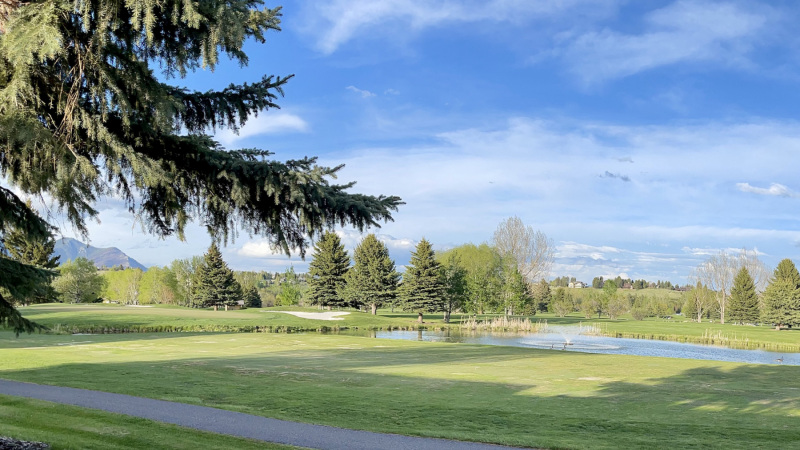 Valley-View-Golf-Course