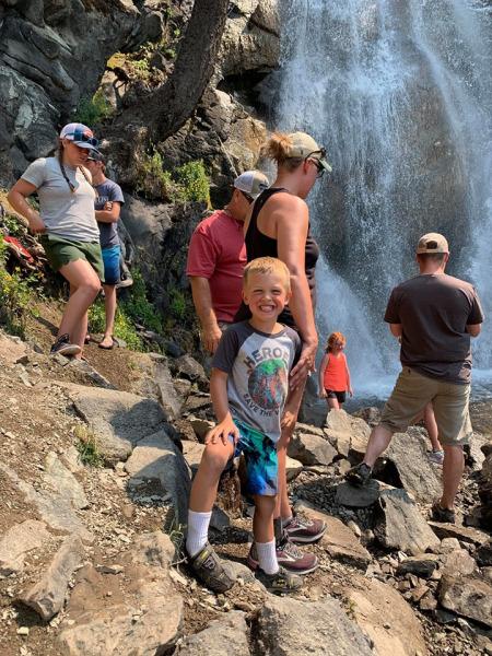 at-Holland-Falls