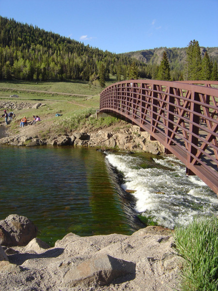 dam-at-Big-Meadow