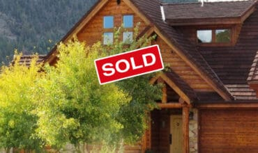 Golf Course Luxury – South Fork, CO – SOLD