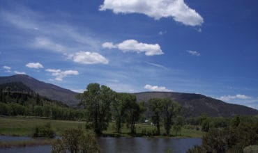 Vacant Land – South Fork, CO