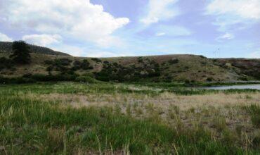 Cliffside Golf Course Lot – $49,000